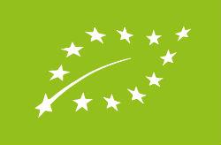 SELLO ECOLOGICO UE